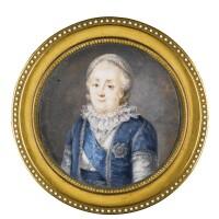 745. Jean-Urbain Guerin