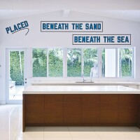 8. Lawrence Weiner