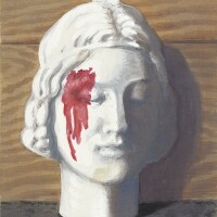 25. René Magritte