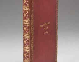 357. Dalrymple, Alexander