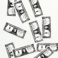 1044. Andy Warhol