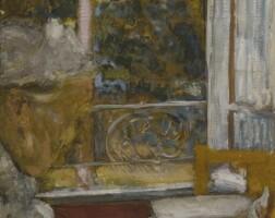 148. Edouard Vuillard