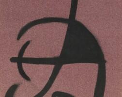 27. Joan Miró