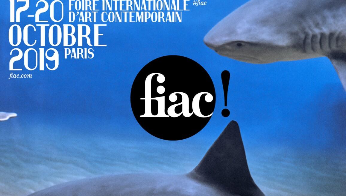 paris-fiac-2019-Bannière FIAC 2019.jpg