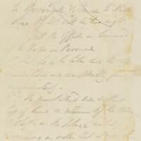 22. Wellington, Arthur Wellesley, Duke of