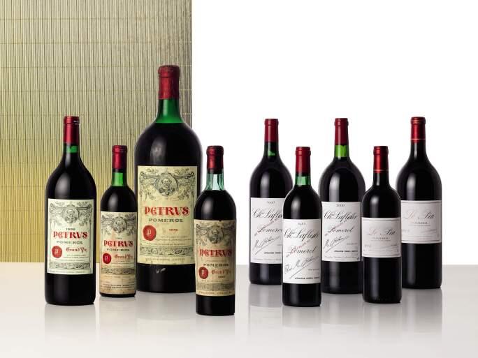 Bordeaux group