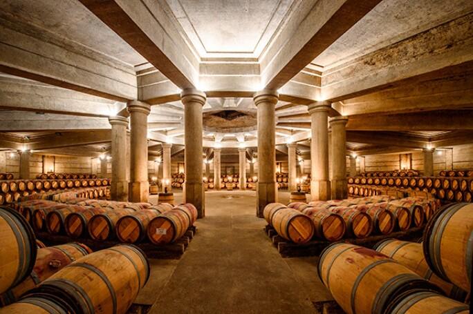 wine-futures-barrels.jpg