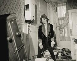 4. Cecil Beaton