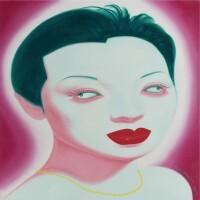 1. Feng Zhengjie