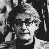 Helmut Newton: Artist Portrait