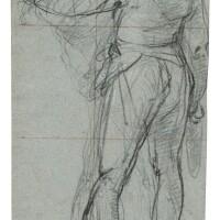 124. Giovanni Balducci