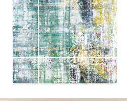 123. Gerhard Richter