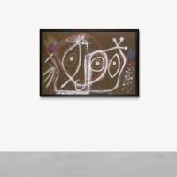 337. Joan Miró