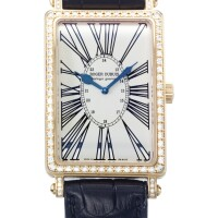 12. Roger Dubuis