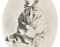 1. John Butler Yeats