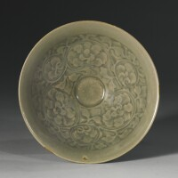24. a 'yaozhou' bowl song dynasty