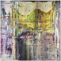268. Gerhard Richter