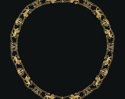 8. hanover, royal guelphic order |