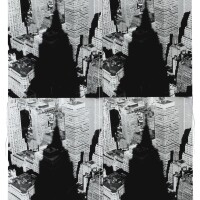 157. Andy Warhol