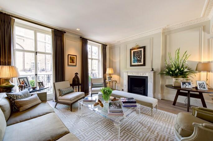 Properties-Victorian-London.jpg