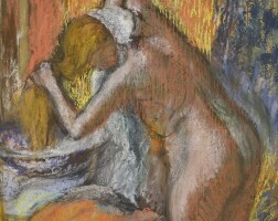 35. Edgar Degas