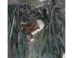 40. Georg Baselitz