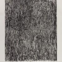 156. Jasper Johns