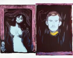 184. Andy Warhol