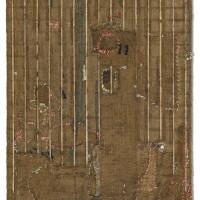 242. 索菲普·皮奇 | 沙漠飛機一號