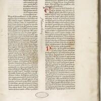 34. bible in latin
