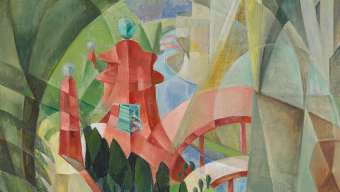 pioneering-painters-recirc.jpg