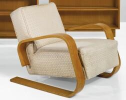 87. Alvar Aalto