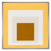 """3. josef albers 