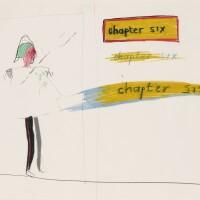 193. David Hockney, R.A.