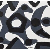 16. A. R. Penck