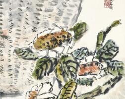 1432. Zhu Qizhan