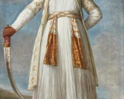 48. Elisabeth-Louise Vigée Le Brun