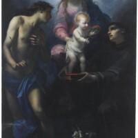 172. Simone Pignoni