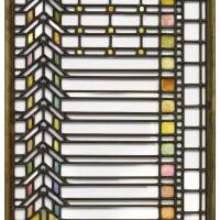 93. Frank Lloyd Wright