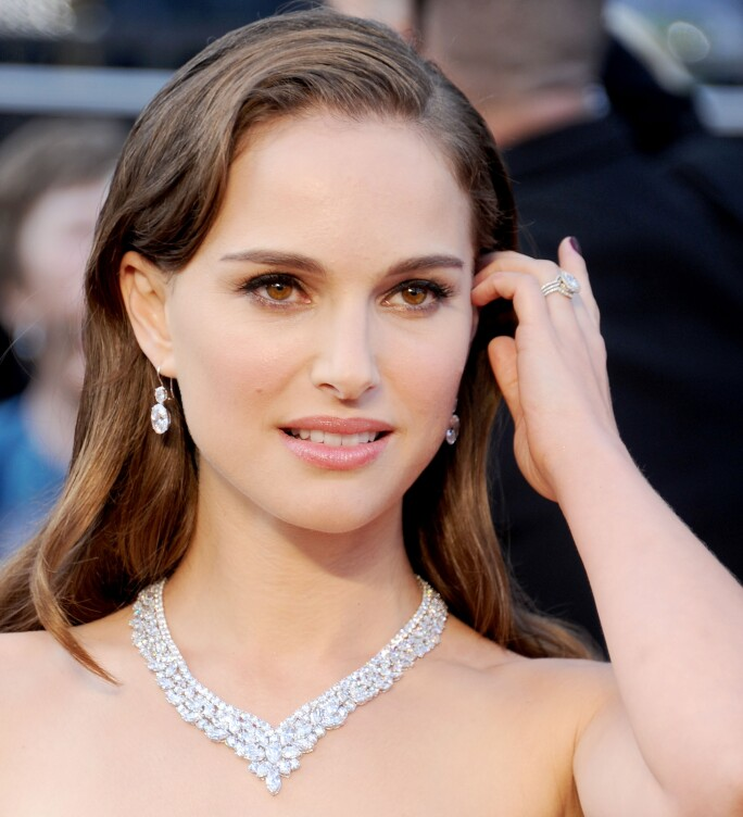 2f35afec64e79 Celebrity Engagement Rings from J.Lo to Jackie O | Jewelry | Sotheby's
