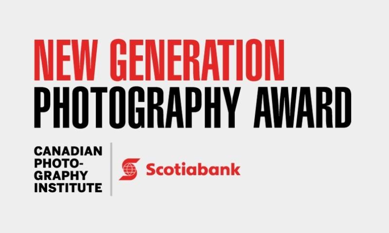 New Gen Photo Award.jpg