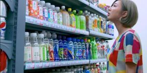 徐震超市——真藝術還是空空如也的包裝盒?
