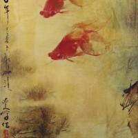 423. Lee Man Fong