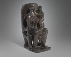 122. Henry Moore