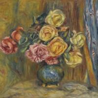 2. Pierre-Auguste Renoir