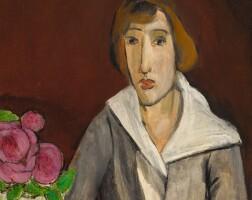 129. Henri Matisse