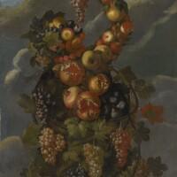 130. Giuseppe Arcimboldo