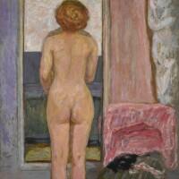 43. Pierre Bonnard