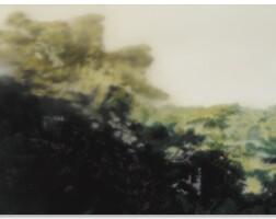 15. Gerhard Richter