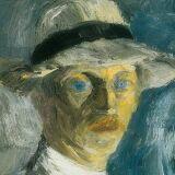Emil Nolde: Artist Portrait